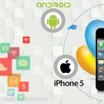 How to find a good mobile app development company in Middle East?