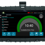 ELD Devices and its benefits