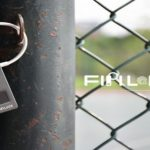 FIPILOCK 2S : The Ultimate Smart Fingerprint Lock