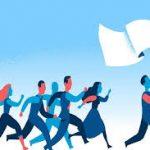 Essential Qualities of Successful Leadership and Becoming Enlightened Leaders