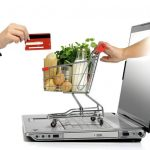 How to save money while shopping grocery online