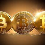 The New Bitcoin Guru is finally here