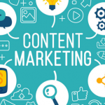 Benefits of content marketing for your business