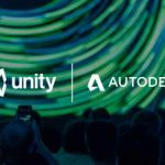 Autodesk and Unity Expand Collaboration to Design, Make and Virtually Experience Anything