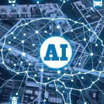 How will AI affect the Business in the future?