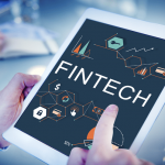 The role of Fintech in the development of Sustainable Businesses