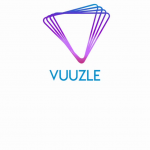 Streaming Made Easy with Vuuzle!