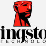 GEARING UP TO 2020: KINGSTON TECHNOLOGY