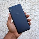 Asus Zenfone Max M2 Android Pie- Review
