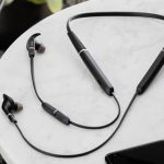 Jabra launches the Evolve 65e – second generation of wireless earbuds
