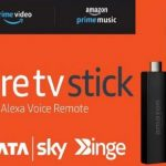 Tata Sky Binge brings you premium content on Fire TV stick for Amazing prices