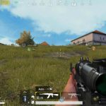 PUBG Mobile: Best Weapons in the Game, Feat. AWM Sniper, MK14 SMG and More