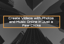 Mac OS:Users:gwh:Desktop:create videos.png