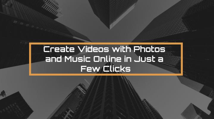 Mac OS:Users:gwh:Desktop:create videos.png