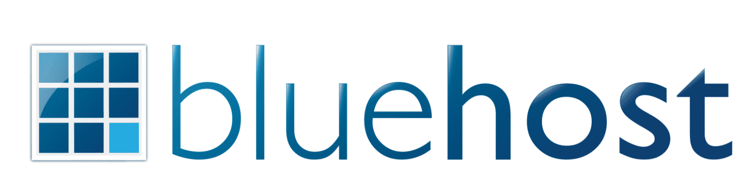 Image result for bluehost