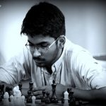 10-month-old start up hosts India's biggest online chess tournament, 90k people play