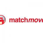 MatchMove partners with Zenpay Solutions to digitise salary accounts for blue collar segment