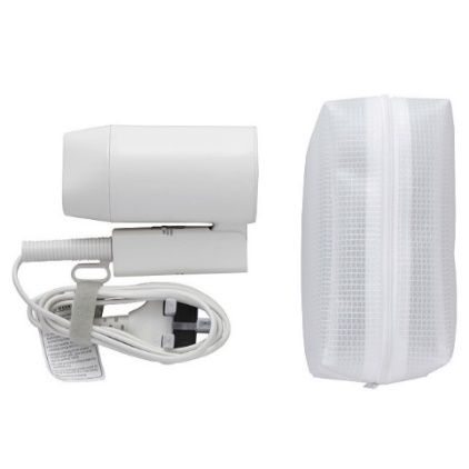 Image result for travel size hair dryer
