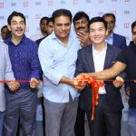 OnePlus first R&D facility in Hyderabad; to invest Rs.1000 crore in next 3 years