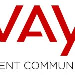 Avaya ReadyNow Private Cloud Expands Data Centers to EMEA and APAC Regions