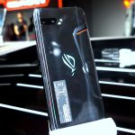 ASUS launches ROG Phone II India Edition