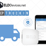 ELD: What you need to know!