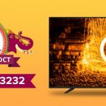 RCA 32 inch Smart TV in just Rs 3232 during flash sale on Amazon