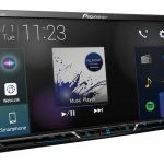 Pioneer India introduces a high-end car infotainment system at an affordable price