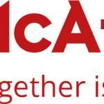 McAfee Facilitates Digital Transformation With Product Innovations Across Device To Cloud Expanse