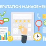 Online Reputation Management: What it is and why Businesses need it?