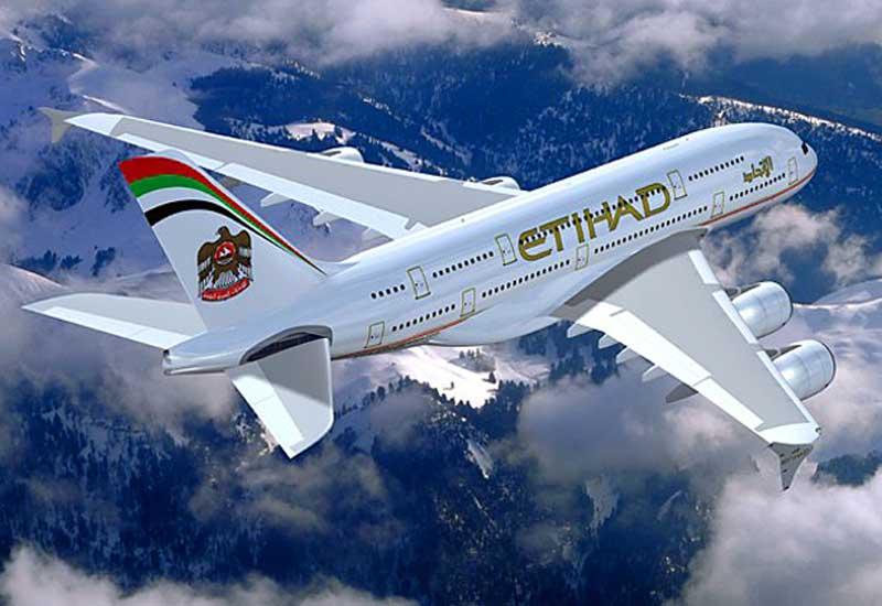 http://www.arabiansupplychain.com/pictures/etihad-airways.jpg