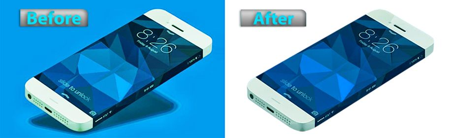 http://www.imageexpert24.com/wp-content/plugins/vslider/timthumb.php?src=%2Fwp-content%2Fuploads%2F2013%2F12%2Fsimple-clipping-path1.jpg&w=920&h=280&zc=1&q=80