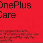 OnePlus introduces OnePlus Care to give back to its community