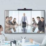 Avaya CU-360 Review: A cloud based conferencing platform for Indian Enterprises