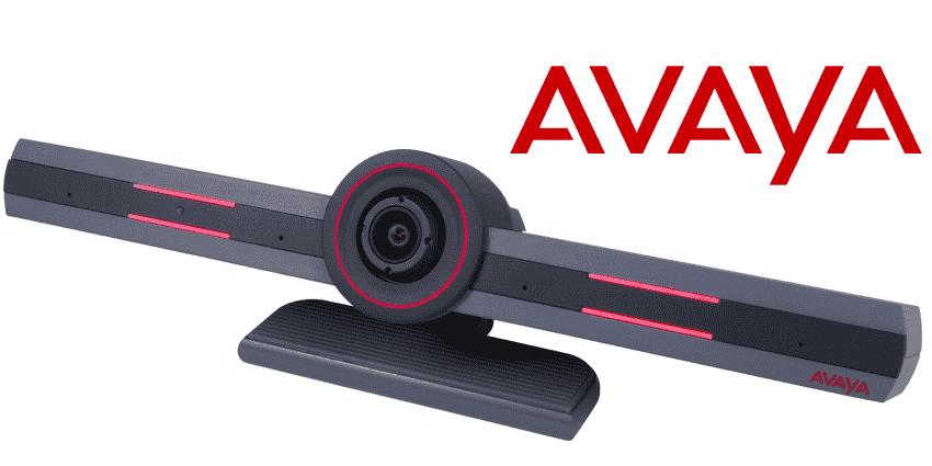 Avaya CU-360