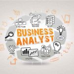 Thinking to Hire a Business Analyst? Here are some Qualities to see