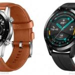 Exciting offers with Huawei Watch GT 2; Grab Freelace with the Watch
