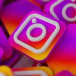 Instagram rolls out 'Hidden Likes' experiment worldwide