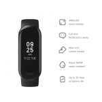 Xiaomi Mi Band 3i launched in India at Rs.1,299