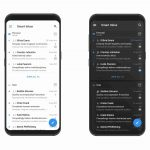Spark email app receives update with a fresh new design
