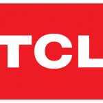 TCL is gearing up for the launch of IOT Smart Air Conditioners