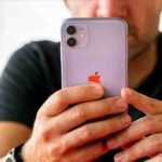 Apple develops a new process to catch bugs in future iOS releases quicker