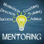 Mentoring: How does it impact your Business?