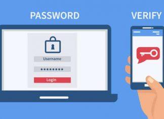 2 factor authentication-min