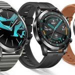 Huawei Watch GT 2 witnesses overwhelming pre-sale response in a day