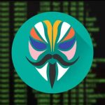 Magisk Modules every Rooted device should try