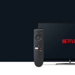 Netflix is now available on OnePlus TV! Check it out
