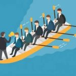 Five Ways to Lead your Team more Effectively