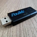 What is the most reliable USB flash drive?