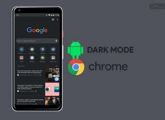 dark-mode-chrome-for-android